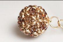 Perline Beads