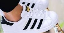 Adidas / One of my fav brands