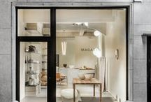 Architectural & Decoration
