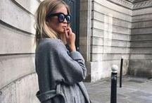 Fashion Never Fades...