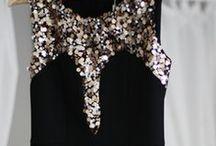 dresses//