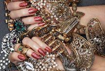 fashion / by Adrienne Clark