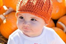 Baby / Pictures of babies, baby clothes, baby ideas, and baby Rooms! / by Maddie Worley