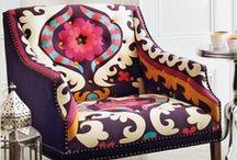 iNTERIOR / interior design and decoration / by somaliyad
