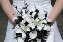 Dream Wedding Ideas / Dream Ring