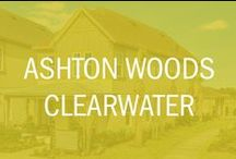 Ashton Woods: Clearwater