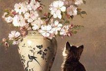 flower-vase -flowers-vase