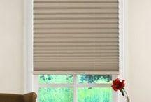 window shades for sunroom