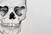 Ink / art