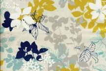 pattern-fabric-texture-wallpaper         print-graphic designer-pencil-painting