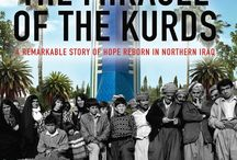 The Miracle of the Kurds / StephenMansfield.TV