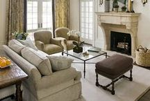 Living Room / Here you'll find products and information about Living Room #Furniture - Wayside #Furniture - #Akron, #Cleveland, #Canton, #Medina, #Ohio #Living Room Furniture Store: http://www.wayside-furniture.com/livingroom.aspx
