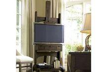 Entertainment Furniture / Here you'll find products and information about entertainment furniture for your home.    #Entertainment #Furniture - Wayside Furniture - #Akron, #Cleveland, #Canton, #Medina, Ohio Entertainment Furniture #Store  http://www.wayside-furniture.com/entertainment.aspx