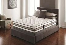 Mattresses / Here you'll find products and information about mattresses for your home.  #Mattresses #Furniture - Wayside Furniture - #Akron, #Cleveland, #Canton, #Medina, Ohio Mattresses #Store http://www.wayside-furniture.com/mattress.aspx