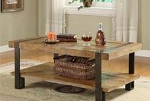 Accent Furniture / Here you'll find products and information about Accent Furniture for your home.  #Accent #Furniture - Wayside Furniture - #Akron, #Cleveland, #Canton, #Medina, Ohio Mattresses #Store http://www.wayside-furniture.com/accenttables.aspx