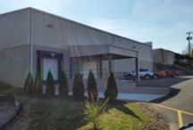 Brick and Mortar / Wayside Furniture - #Akron, #Cleveland, #Canton, #Medina, #Ohio #Furniture Store http://www.wayside-furniture.com/