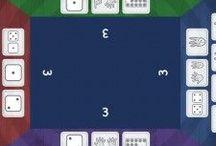 Math Ipad