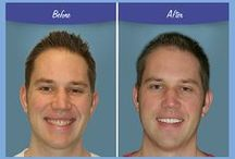 Smiles by Design, DDS / Our work!
