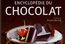 CHOCOLATE ✦ ČOKOLÁDA / Chcete být zdraví, krásní a štíhlí? Dejte si denně kousek čokolády. Čokoláda je součást nejrůznějších druhů sladkostí. Důvody, proč si můžete dopřát čokoládu: zlepšuje fungování mozku, zlepšuje náladu, snižuje krevní tlak, chrání před mrtvicí, prodlužuje život, snižuje riziko rakoviny. Čokoláda pro znalce. Zdraví a čokoláda. Výroba čokolády.