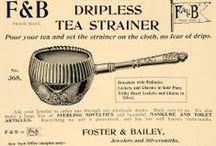 TEA INFUSERS · TEA STRAINERS / Vyberte pro milovníka čaje to správné čajové sítko! Nový design sítka na čaj potěší každého, kdo si rád vychutná sypaný čaj. Čajové příslušenství. Čajové sítko • filtr do konvice • filtr do hrnku. Tea Strainers and Infusers.