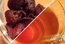 CASCARA ☕ / Cascara / kávový čaj. Чай из кофейной ягоды. Cascara - je čaj vyrobený ze sušených slupek kávových třešní