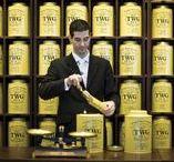 """TEA SHOP ☯ TEA ROOM / Slovo """"čajovna"""" znamená veřejné místo, určené k pití čaje. Tento termín je ale také možné použít pro zvláštní domácí místnosti nebo speciální soukromé domky kde se pije čaj. Analýza současného stavu čajoven ve světě i v tuzemsku ukazuje na zajímavý fakt, že Česká republika disponuje největším počtem čajoven v poměru na počet obyvatel na světě. Čajovny jsou pro Česko typické, jejich interiéry však typicky české nejsou. Nejčastěji se setkáváme s čajovnami ve stylu blízkého východu, Číny, Japonska."""