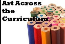 Hots Learning / Higher order thinking activities for your students.