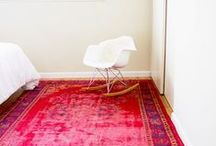 rugs tapis Teppiche