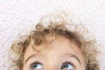 Through their eyes - Grandview Nursery