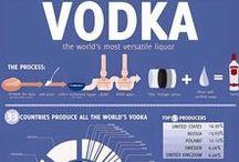 Vodka ✯