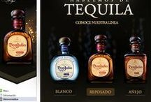 Tequila ✨