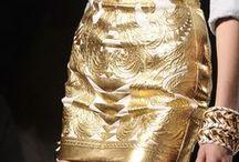 .GOLD.GLITTER.