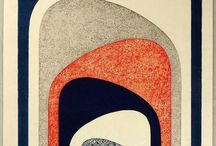 Art, Printmaking, Painting & Illustration / Art, Printmaking, Painting & Illustration - linocut | woodcut | acrylic | oil | watercolour | print | book illustration | poster design | picturebook illustration