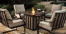 Patio Furniture / Outdoor Living - Savings on Patio Furniture