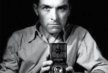 "Robert Doisneau "" La vie en photos """