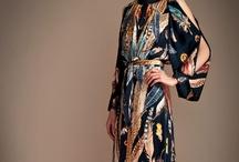 fashion forward  / by r eli
