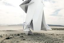 Design Beyond 2D