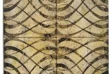 Pattern / by bonnie iannotta
