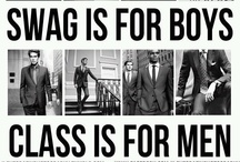 """Ultimate cool / Men that exibit the """"ultimate cool"""" or Machismo factor in a classy, elegant way. / by Alex Hernandez"""