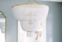 LAMPS/ LAMPY / Beautiful lamps, elegant lamps, modern lamps and other!