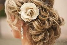 hairstyles Abbi :)
