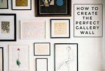Prints / Prints, Affiches