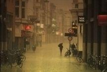 ☔️☔️ Rain ☔️☔️ / by Rukiye Hatunoğlu