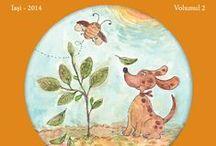 Povesti pentru Vlad / Povesti audio pentru copii