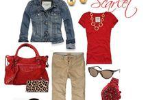 Mi estilo / Mi moda...mi estilo!!!