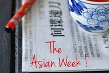 L'Asian Week