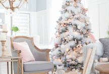 Christmas / Inspiration for gifts, decor and festivities during Christmas.