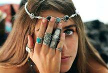accessories / by Marina Rizkalla