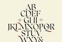 Design ( Typography - Sets )