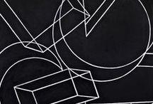 Illustration ( Geometry )
